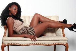 model, Women