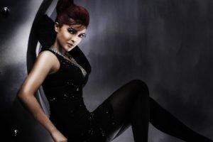 Priyanka Chopra, Indian
