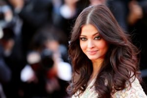 Bollywood, Actress, Aishwarya Rai Bachchan
