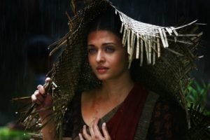 Bollywood, Actress, Aishwarya Rai Bachchan