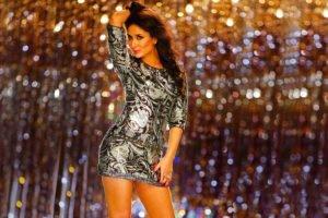 Kareena Kapoor, Bollywood, Dancing