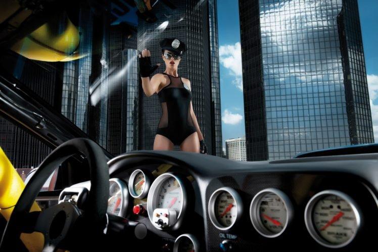 car, Vehicle HD Wallpaper Desktop Background