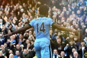 Manchester City, Soccer