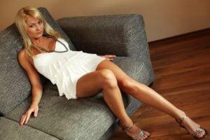 people, Model, Annely Gerritsen