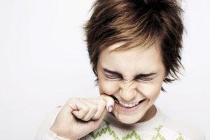 Emma Watson, Celebrity