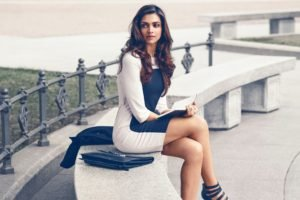 Deepika Padukone, Celebrity, Bollywood