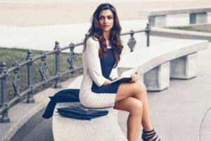 Deepika Padukone, Celebrity, Bollywood