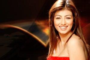 Ayesha Takia, Bollywood
