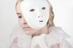 women, Model, Face
