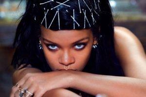 Rihanna, Celebrity