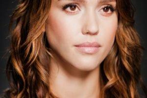 Jessica Alba, Actress