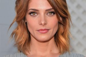 Ashley Greene, Actress