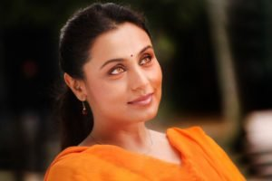 Rani Mukerji, Bollywood actresses, Bollywood