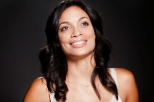 Rosario Dawson, Actress, Women