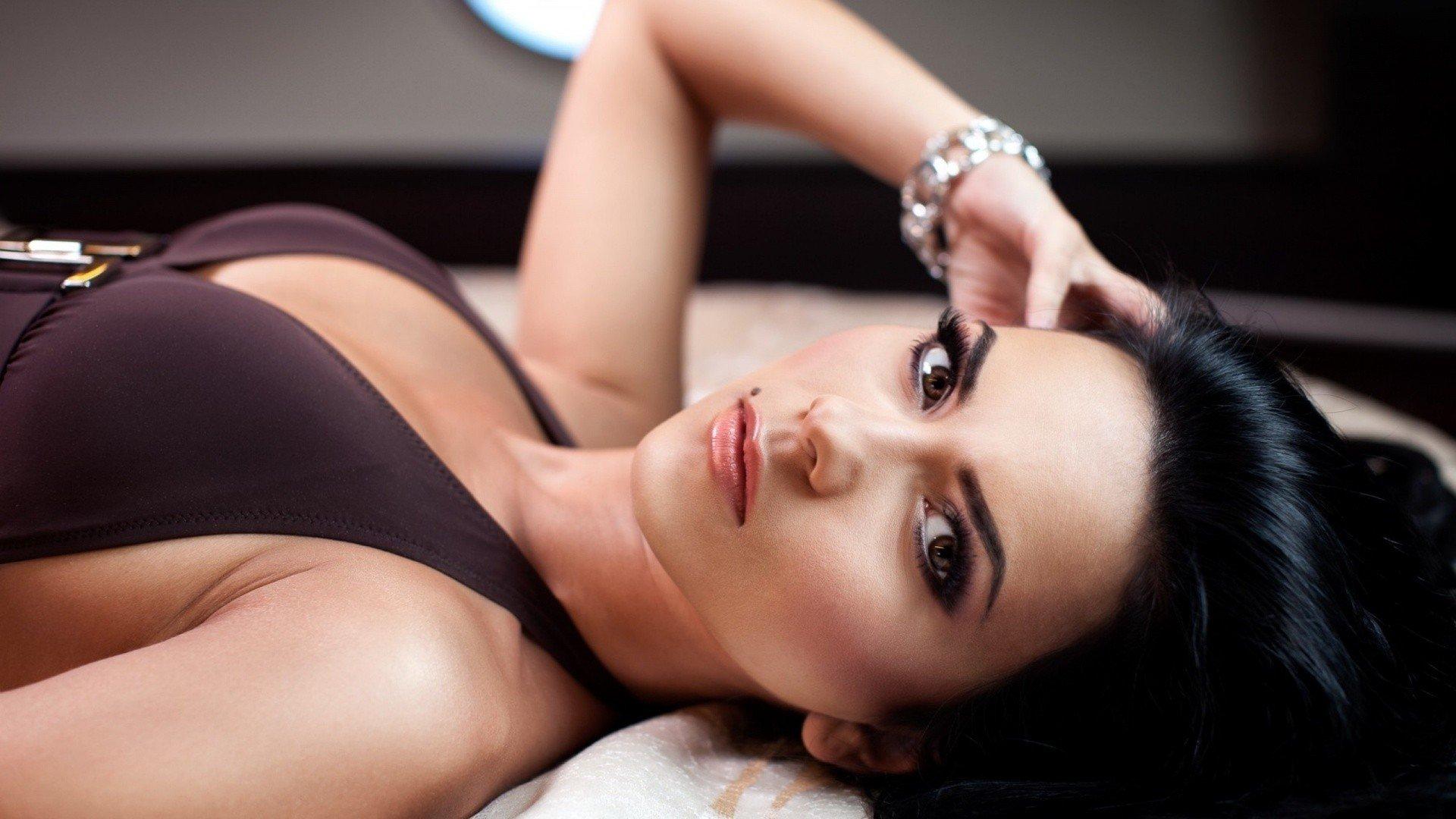 Crazy girl models ru