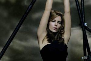 women, Kate Beckinsale