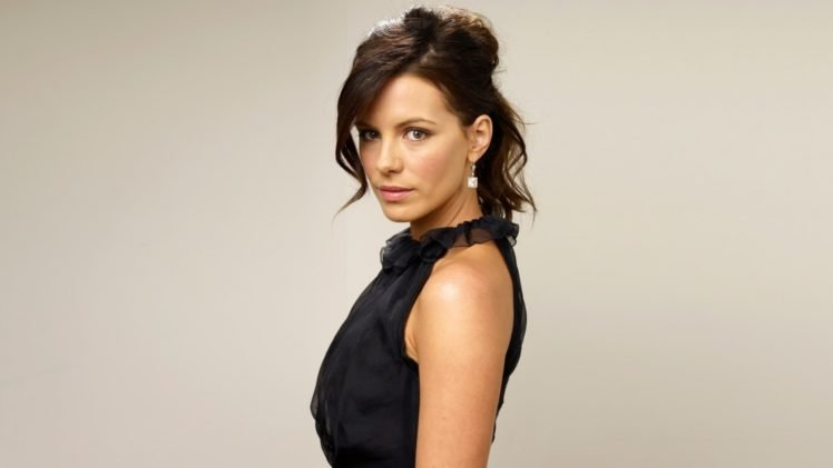 Women Kate Beckinsale Hd Wallpapers Desktop And Mobile