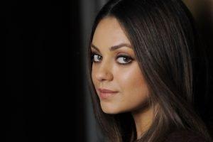 women, Mila Kunis