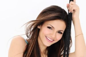 Victoria Justice HD Wallpapers Desktop And Mobile Images Photos
