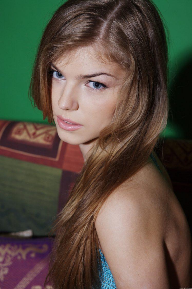 Picture of Inga C