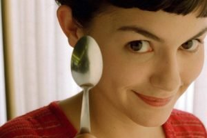 Audrey Tautou, Movies