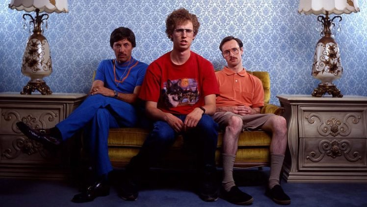 napoleon dynamite backgrounds for your computer