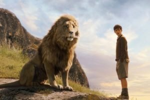 movies, The Chronicles of Narnia
