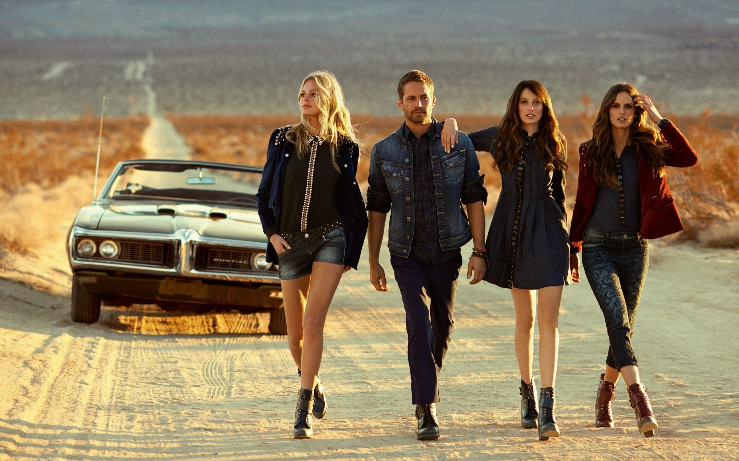 Paul Walker Furious 7 Car Movies Hd Wallpapers Desktop And Mobile Images Photos