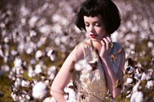 women, Model, Women outdoors