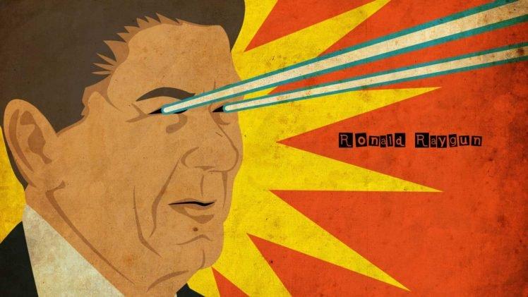 Ronald Reagan Hd Wallpapers Desktop And Mobile Images Photos