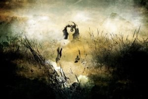 artwork, Women