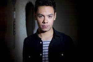 Julian Calor, DJ, Music