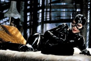 Catwoman, Michelle Pfeiffer