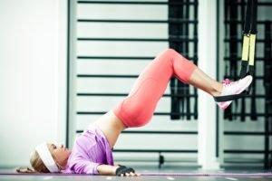 sports, Women, Model, Fitness model