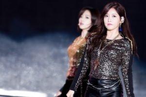 T ara, K pop, Soyeon