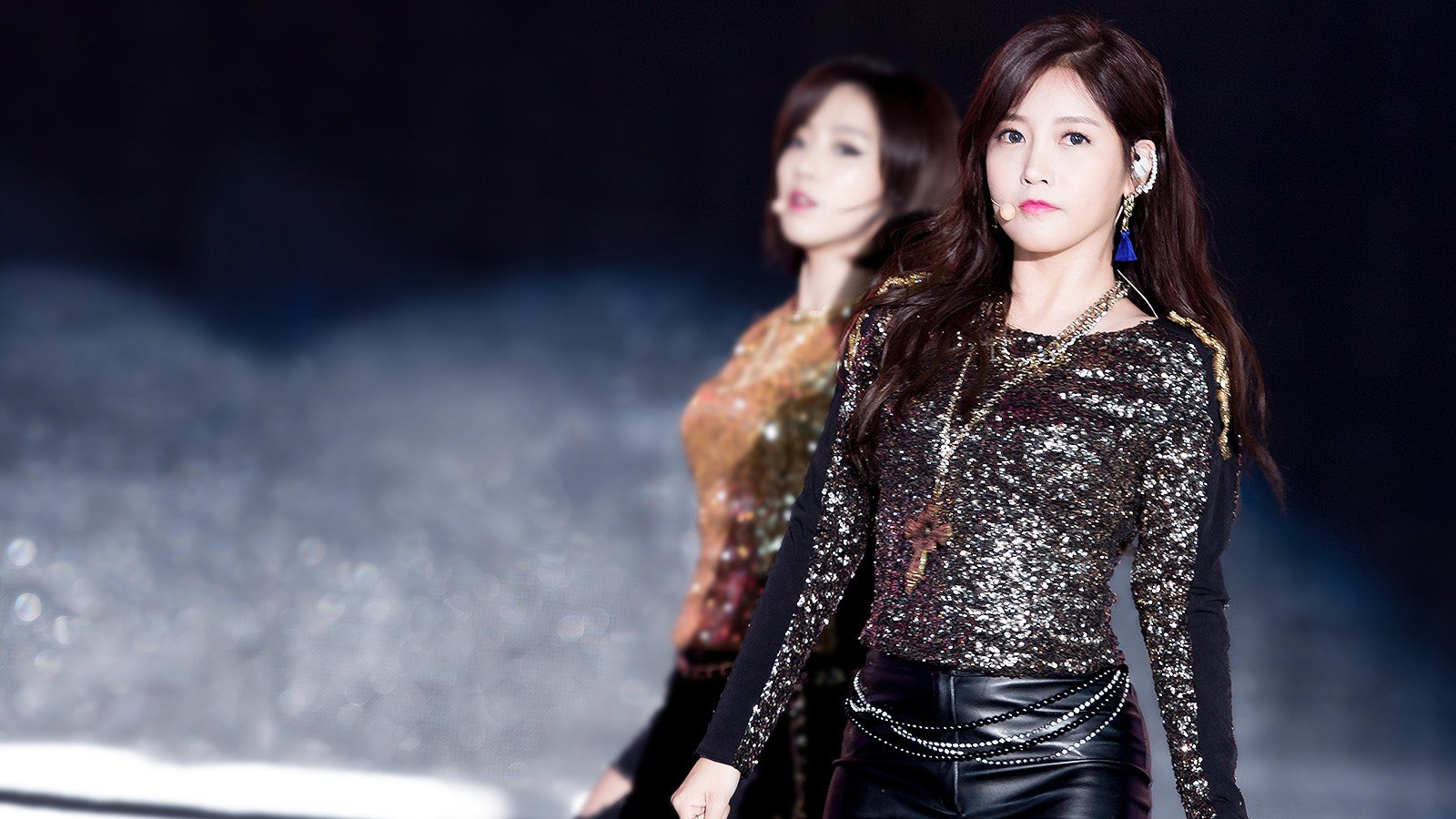 T ara k pop soyeon hd wallpapers desktop and mobile images photos - T ara wallpaper hd ...