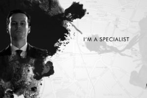 James Moriarty, Sherlock, Monochrome, Map, Quote