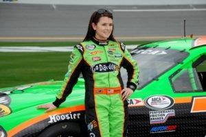 Danica Patrick, Nascar, Racing, Women
