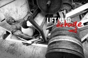 working out, Bodybuilding, Bodybuilder