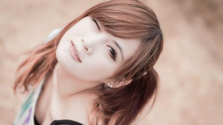 women, Model HD Wallpaper Desktop Background