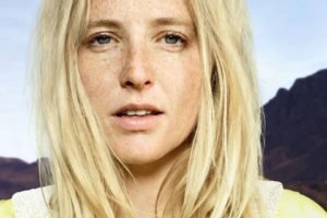 Lissie, Singer, Women, Blonde, Green eyes, Face