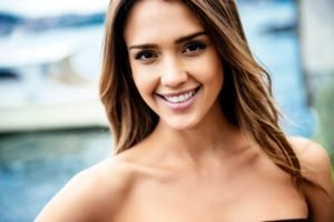 Jessica Alba, Women, Movies, Face, Actress