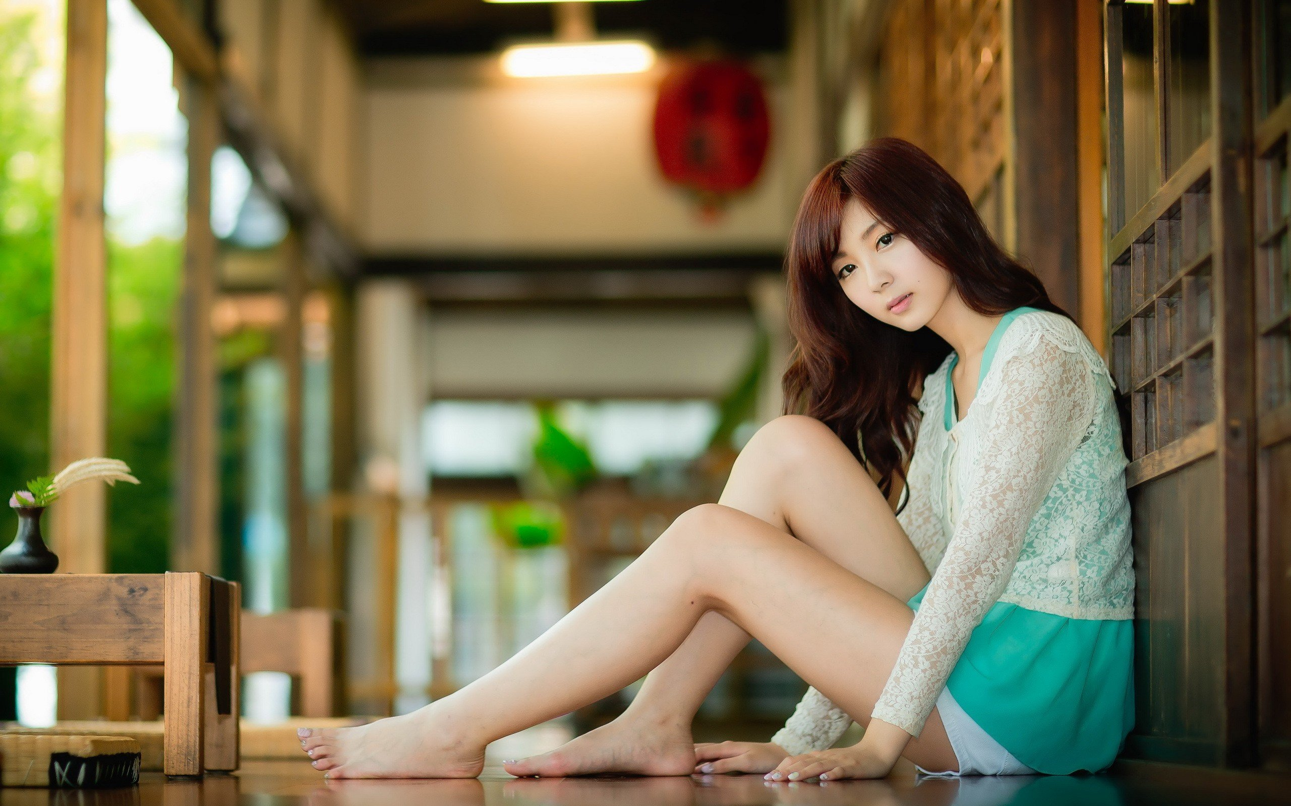 Women, Asian Hd Wallpapers  Desktop And Mobile Images -6328