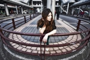 K Pop Mamamoo Hwasa Women Asian Hd Wallpapers Desktop And