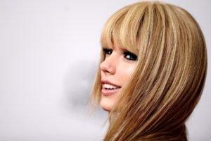 women, Model, Taylor Swift