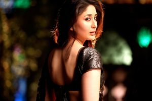 Kareena Kapoor, Bollywood actresses, Actress, Indian, Women