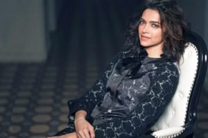 Deepika Padukone, Bollywood actresses, Actress, Indian, Women, Brunette