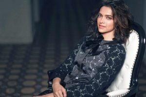 Deepika Padukone, Bollywood actresses, Actress, Indian, Women, Brunette