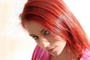 women, Model, Redhead, Face, Ariel Piper Fawn