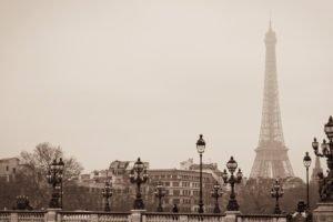 city, Paris